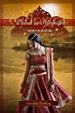 Veiled at Midnight (Twilight of the British Raj Book 3)