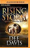 Thunder Rolls (Rising Storm)