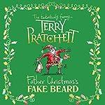 Father Christmas's Fake Beard | Terry Pratchett