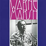 echange, troc Warne Marsh - All Music