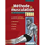 M�thode de Musculation - Optimisation Turbopar Olivier Lafay