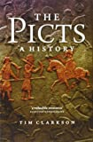 The Picts: A History