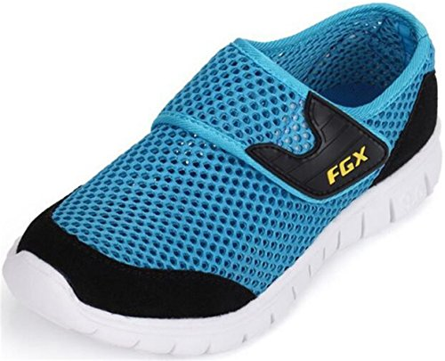 ppxid-boys-girls-mesh-athletic-casual-sneaker-running-shoes-blue-4-us-size