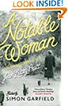 A Notable Woman: The Romantic Journal...