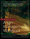 img - for The Pathways to Peace Anger Management Workbook book / textbook / text book