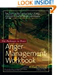 The Pathways to Peace Anger Managemen...