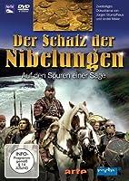 Der Schatz der Nibelungen - Auf den Spuren einer Sage