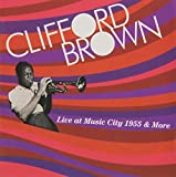 Live at Music City 1955 & More