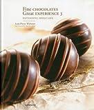 Fine Chocolates Great Experience 3: Extending Shelf Life