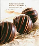 : Fine Chocolates Great Experience 3: Extending Shelf Life