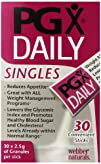 PGX Daily Singles Diet Supplement 2.5 g 30 Count