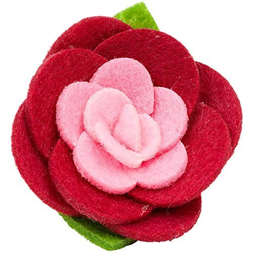 petco-fun-flower-cat-halsband-charm-51-cm-lange