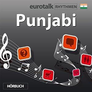 EuroTalk Rhythmen Punjabi | [EuroTalk Ltd]