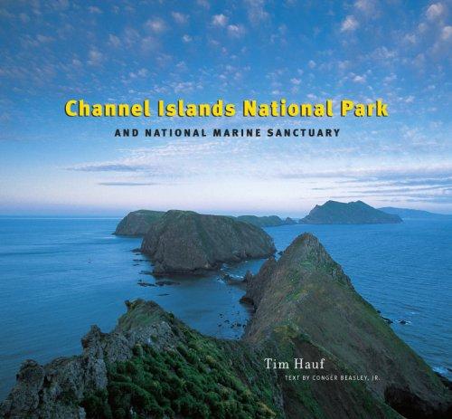 Channel Islands National Park Channel Islands National Park