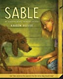img - for Sable book / textbook / text book