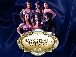 Basketball Wives LA Season 1 [HD]