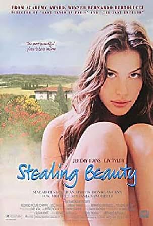 Movie Stealing Home Soundtrack Bill Dorrance Dvd