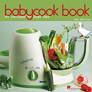 Beaba babycook recipe book english download mon premier blog download beaba babycook recipe book english forumfinder Image collections