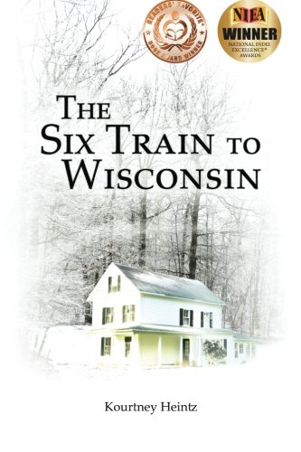 The Six Train To Wisconsin (Volume 1)