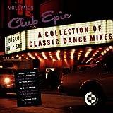Club Epic Vol. 5 ~ Club Epic (Series)