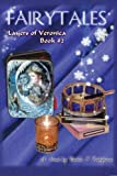 Fairytales: Layers of Veronica (Volume 2)