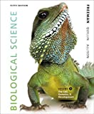 img - for Biological Science Volume 1 (5th Edition) book / textbook / text book