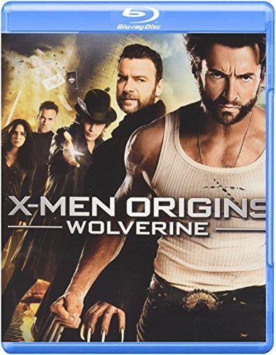 X Men 2 (2003) Hindi Dubbed BRRip Full Movie Download
