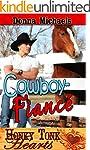 Cowboy-Fianc�