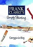 echange, troc Simply Painting - Derrygimla Bog [Import anglais]