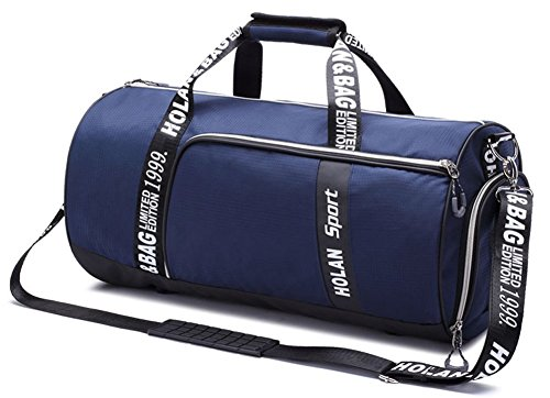 yaagle-gym-totes-sports-bag-fashion-shoudler-handle-bag-travel-luggage-polyester