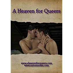 A Heaven for Queers