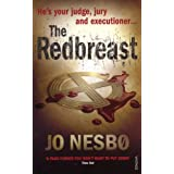 The Redbreastby Jo Nesbo