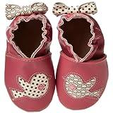robeez crib shoes