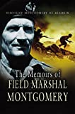 img - for The Memoirs of Field Marshal Montgomery book / textbook / text book