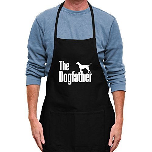 the-dogfather-santal-hound-apron