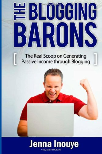 The Blogging Barons