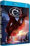 echange, troc Cicakman 1 & 2 [Blu-ray]
