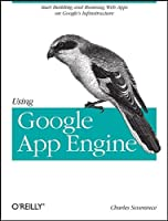 Using Google App Engine ebook download