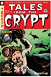 Tales from the Crypt 4: Crypt-keeping...
