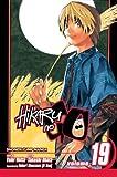 Hikaru no Go, Vol. 19