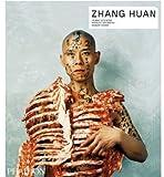 Zhang Huan /