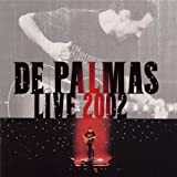 Live 2002 (2 CD)