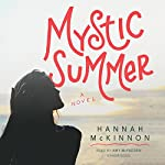 Mystic Summer: A Novel | Hannah McKinnon