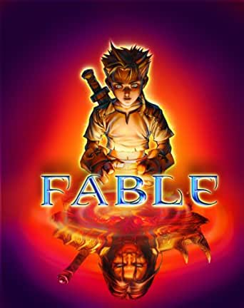 Fable: The Lost Chapters full game free pc, download, play ...