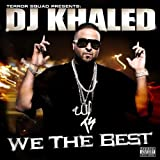 We The Bestby DJ Khaled