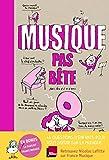 """Afficher """"Musique pas bête"""""""