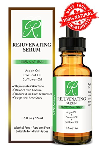 100-natural-rejuvenating-serum-all-natural-serum-for-face-neck-chest-unique-gentle-care-perfect-for-