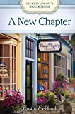 A New Chapter (Thorndike Press Large