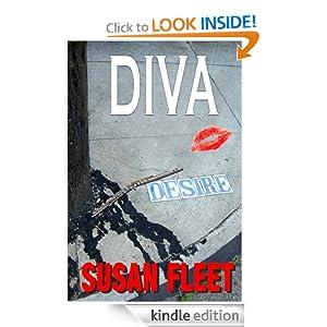 DIVA (A Frank Renzi novel)
