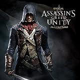 Acquista Assassins Creed Unity